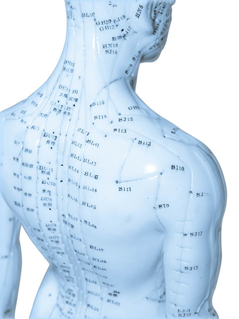 acupuncture in oklahoma city