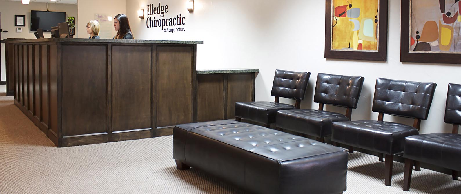 acupuncture okc